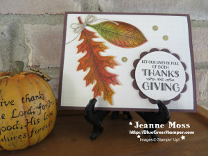 October Blog Hop5