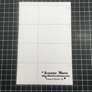 Box Card 2