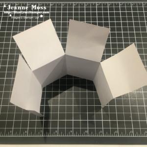 Box Card 4