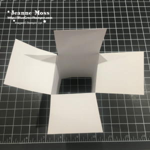 Box Card 5