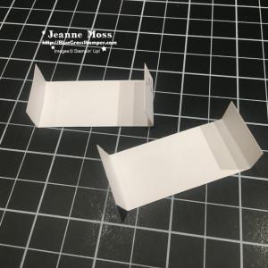 Box Card 7